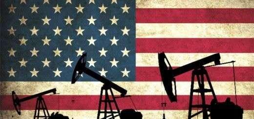 Почему американская нефть нам совсем не страшна