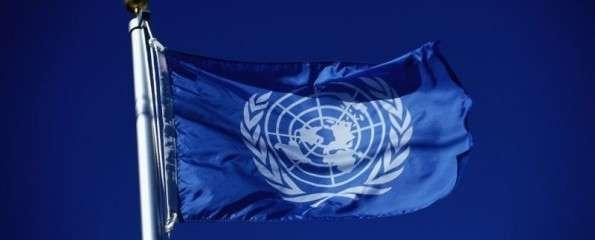 ООН больше беспокоит гомосексуалисты в Крыму чем бойня в Одессе