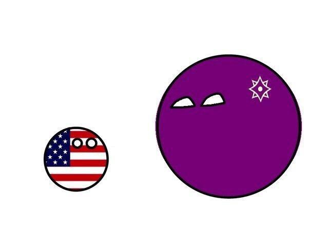 Рождение Евразийского Союза