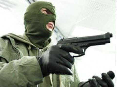 Исламские радикалы начали зачистку южной Херсонщины от украинцев и русских