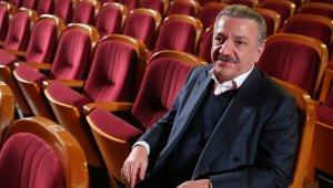 Тельман Исмаилов признан банкротом