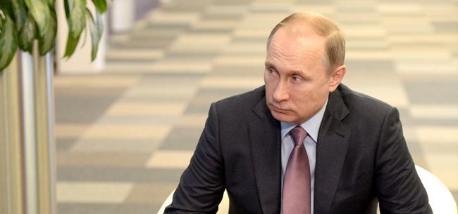 Кремль пресекает вывод капитала из России