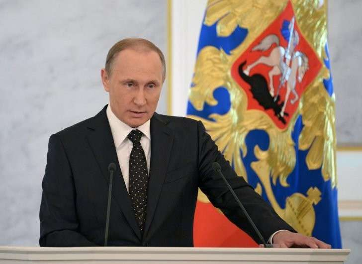 Делегация ЕС покинула переговоры по Украине, отказавшись отвечать на вопросы РФ