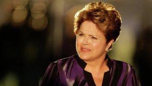 Президент Бразилии считает процесс против нее попыткой госпереворота