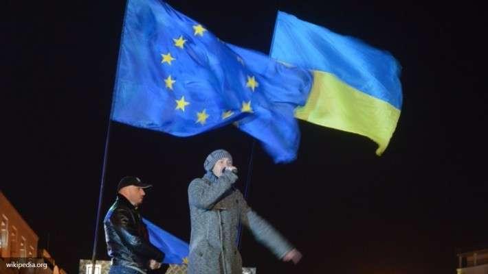 Плюсы и минусы безвизового режима Европы и Украины