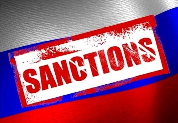 Москва готовит ответный удар: 5 «выстрелов» по американской экономике
