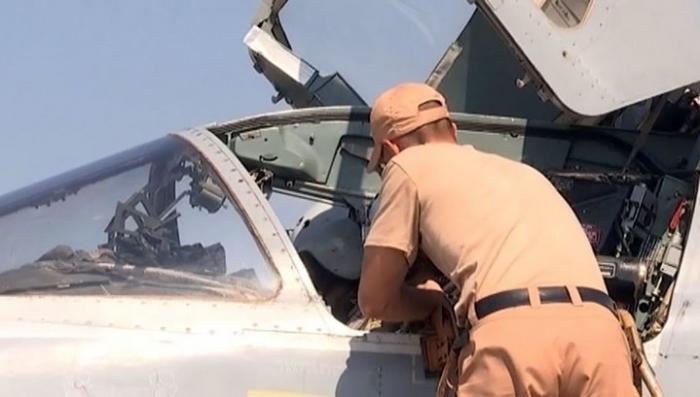 Анкара призналась в спланированном уничтожении Су-24
