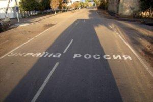 У киевской Хунты не получится свалить вину на Азарова или Путина