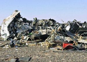 Александр Бортников: установлена принадлежность некоторых структур к теракту над Синаем