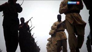 Руководство ИГ разрешило террористам продавать внутренние органы «неверных»