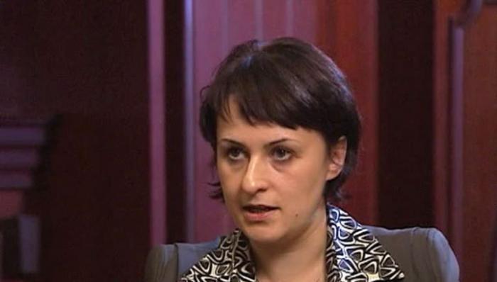 Депутаты отправили мэра Петрозаводска в отставку за неисполнение обязанностей