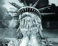 В США найдены миллионы избирателей-зомби
