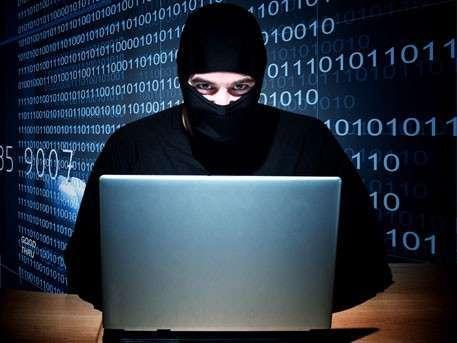Хакеры атаковали десятки тысяч официальных сайтов Турции