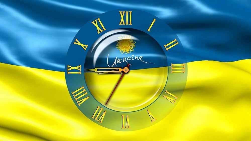 Хроника событий на Украине. 27.02.2014