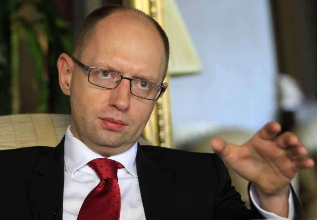 1380228708_crushnyy-linkoln-dlya-yacenyuka-ili-nastoyaschee-lico-ukrainskogo-oppozicionera.jpg