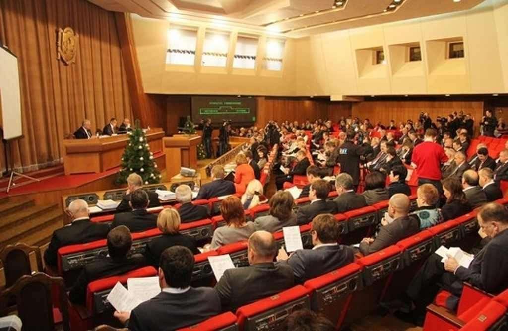 крымский-парламент.jpg