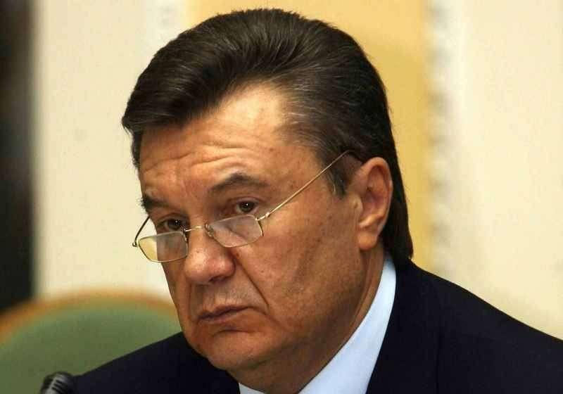 1392887914_yanukovich.jpg