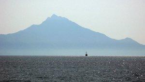 Греция отменила турецкие ограничения на полеты над Эгейским морем