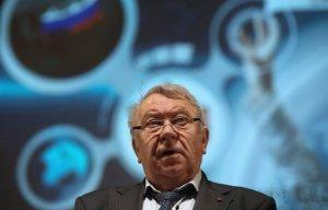 За 2 года реформы РАН бюрократия в Академии только возросла