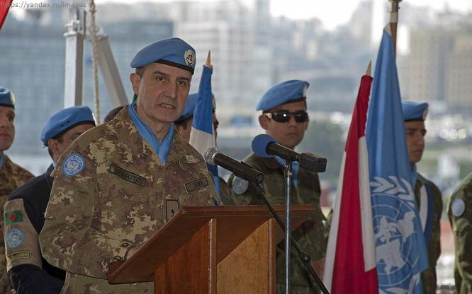 НАТО в Ливии 2.0. Фейк или... цирк?