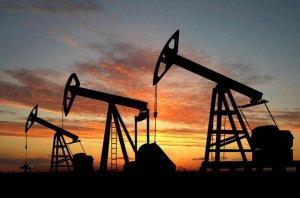 Саудиты нарастили добычу нефти. Мы - тоже