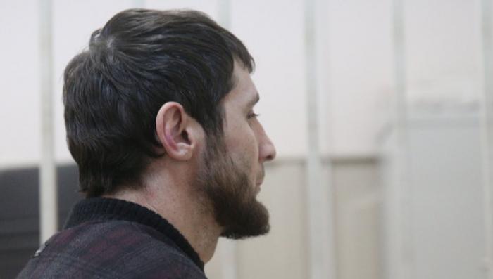 Пятерым исполнителям убийства Немцова предъявят окончательное обвинение