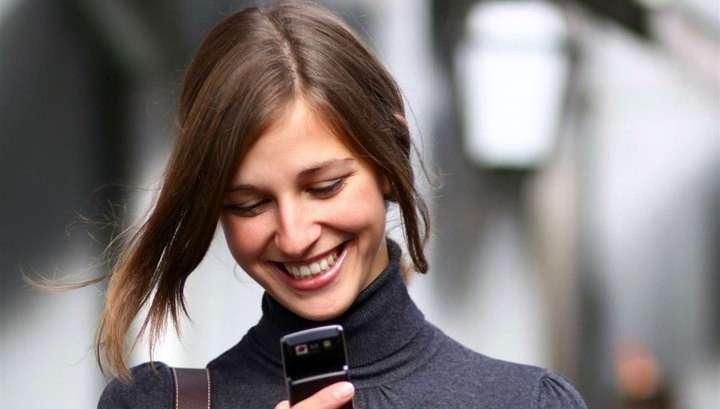 Крым запустит два новых оператора мобильной связи