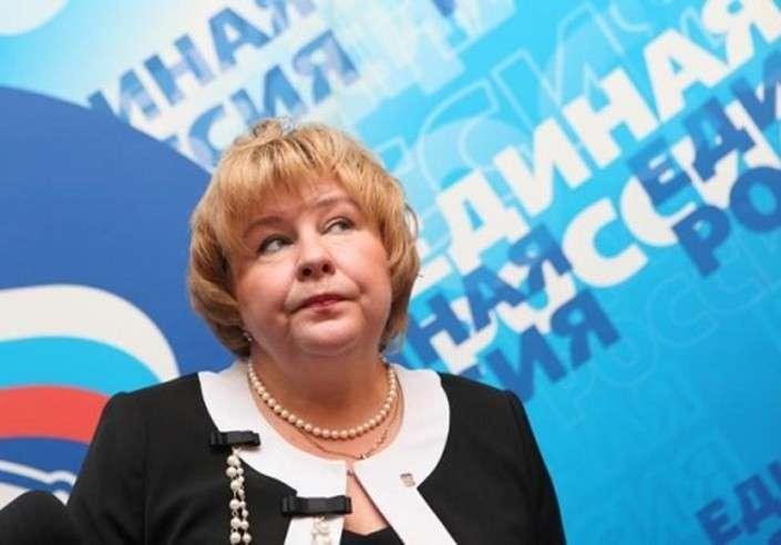 ТОП-10 российских чиновников, чьи дети постоянно живут за границей