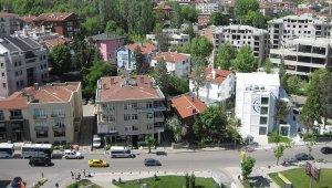 Посол Сирии рассказал о планах Эрдогана возродить Османскую империю