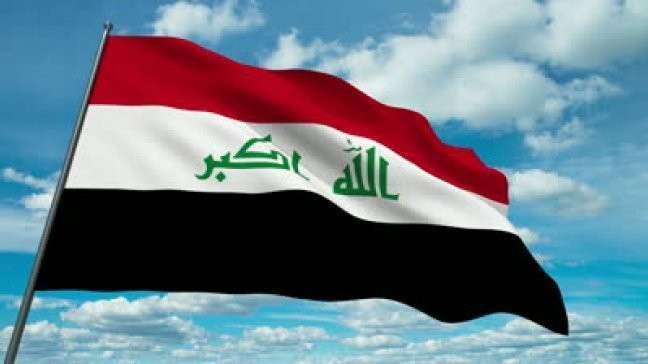 Ирак готов воевать с Турцией, если Анкара не выведет войска