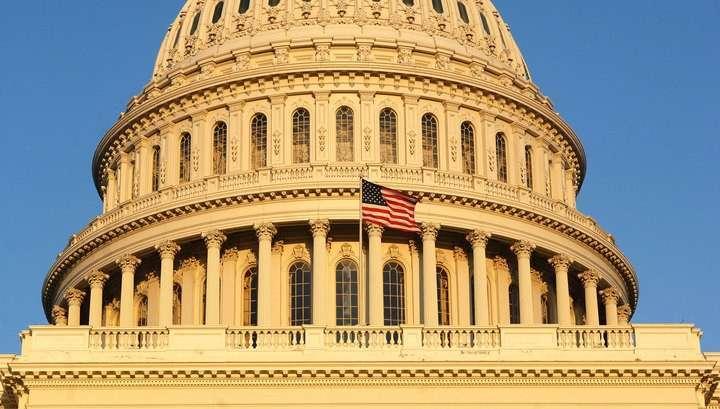 В Вашингтоне готовят новые санкции против Ирана