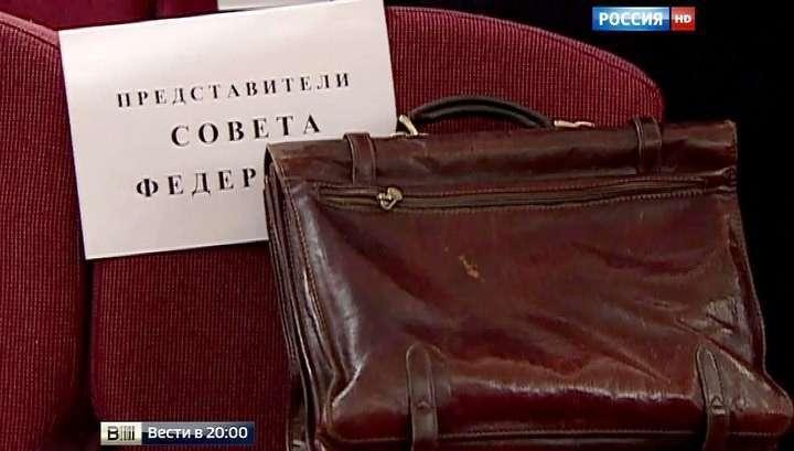 Российских чиновников научат скромности и бережливости