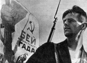 Минобороны ДНР призвало украинцев организовать всенародное сопротивление нацизму