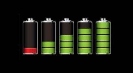 В России разработана новая технология литий-ионных аккумуляторов