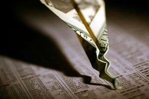 27 сигналов наступления кризиса в экономике США