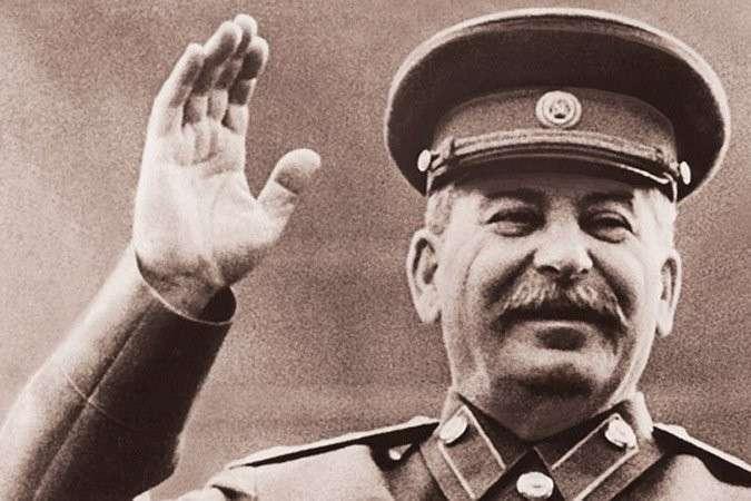 Планы Сталина, о которых неплохо было бы знать новому поколению