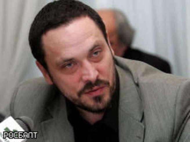 Еврейские олигархи Украины здорово испугались и будут мстить