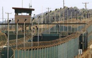 Пентагон не подчиняется Бараку Обаме и не желает закрывать Гуантанамо