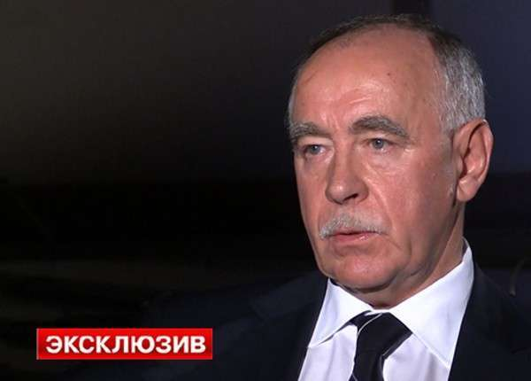 В год на наркотики россияне тратят бюджет Министерства Обороны