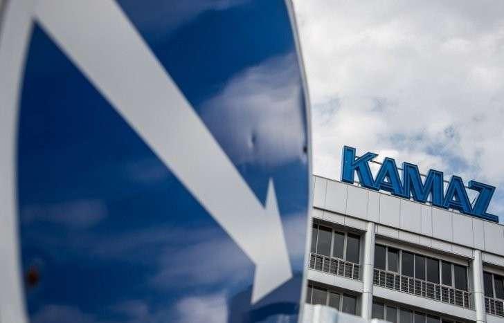 КамАЗ почти вдвое увеличит инвестиции в развитие компании в 2016 году