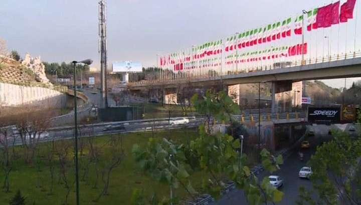 Саудовская Аравия выдвинула условия восстановления отношений с Ираном