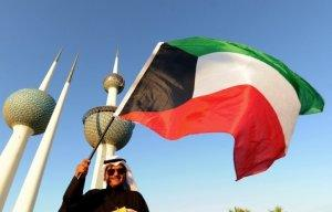 Кувейт отзывает своего посла из Ирана