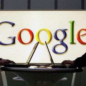 Подлый Google пообещал исправить перевод слова «Россия» с украинского языка