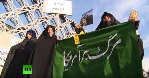 Саудовская Аравия не заинтересована в установлении мира в Сирии