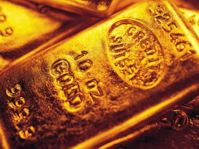 Куда пропало Российское золото? Страны должники