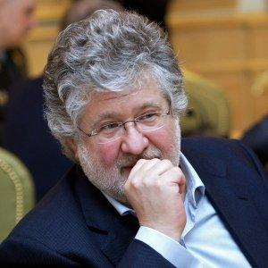 Суд в Гааге начал рассматривать иск Бени Коломойского к России