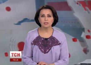 Бандитская Украина достала население
