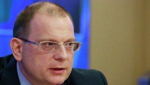 Долгов: США продолжают охоту на граждан России в обход правовых норм