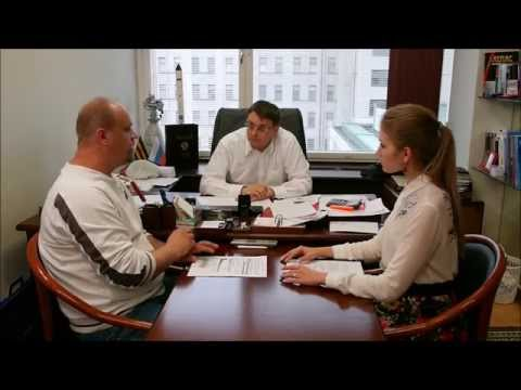 Евгений Фёдоров: Чёрная метка для США