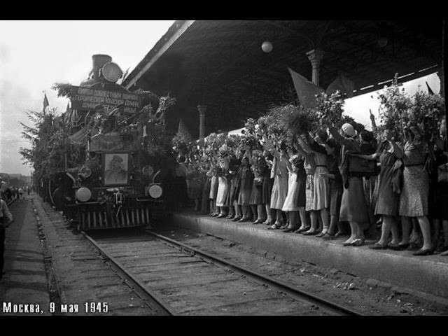 Андрей Фурсов: Как и кем была организована Вторая Мировая война